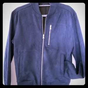 4a7166256 Banana Republic Bomber & Varsity Jackets & Coats for Men | Poshmark